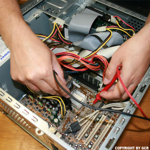 National Computer & Laptop Repairs -Dunnellon, FL -Ocala, FL -Citrus ...