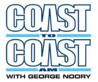 Coast To Coast Am with George Noory, Link National Computer Repair, Ardolino